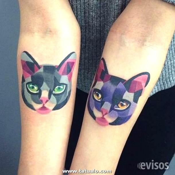 20 Tatuajes Para Mujer En El Brazo Cd498 3