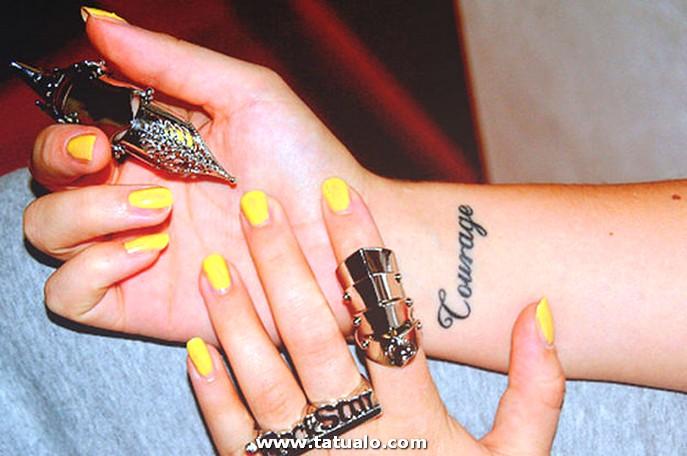 65 Ideas Totalmente Inspiradoras Para Tatuajes De 2 3237 1411756344 12 Dblbig