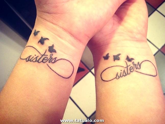 Los Mejores Tatuajes Pequenos Para Mujeres 2