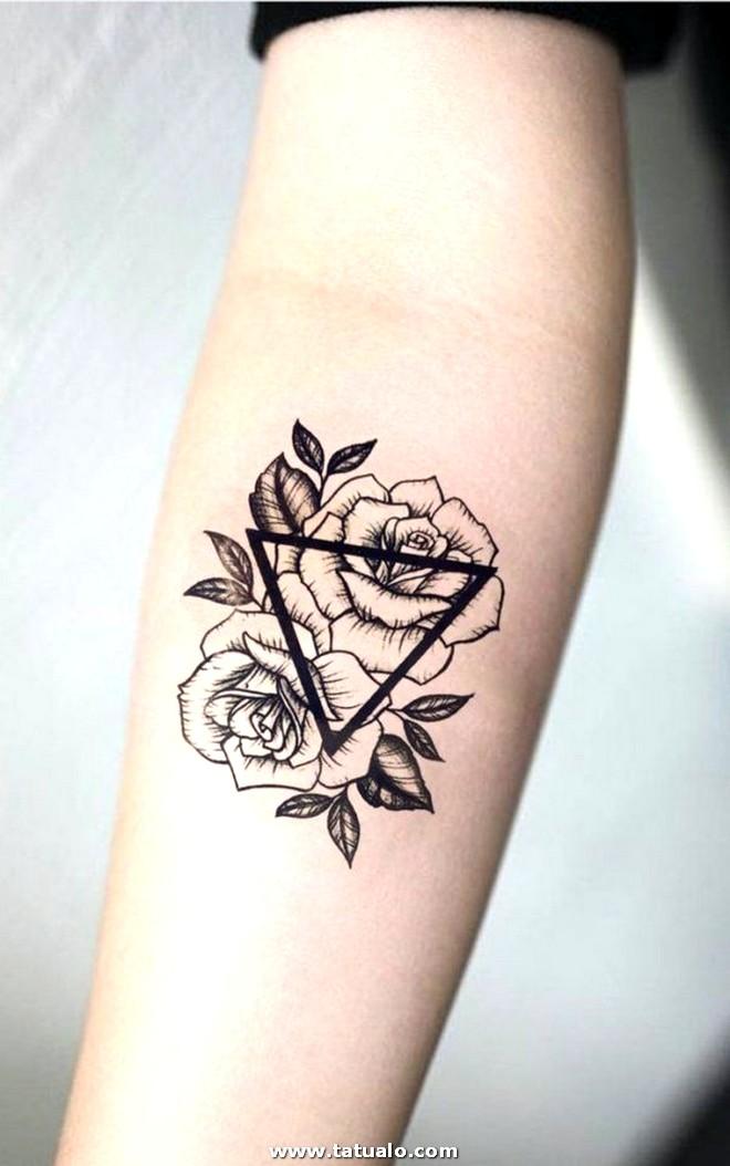TatuajeBrazo57