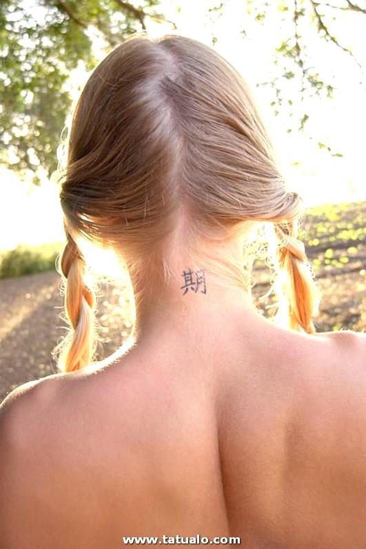 TatuajeMujer38
