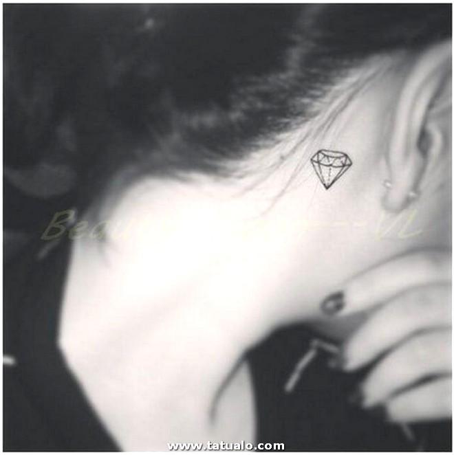 TatuajeMujer41