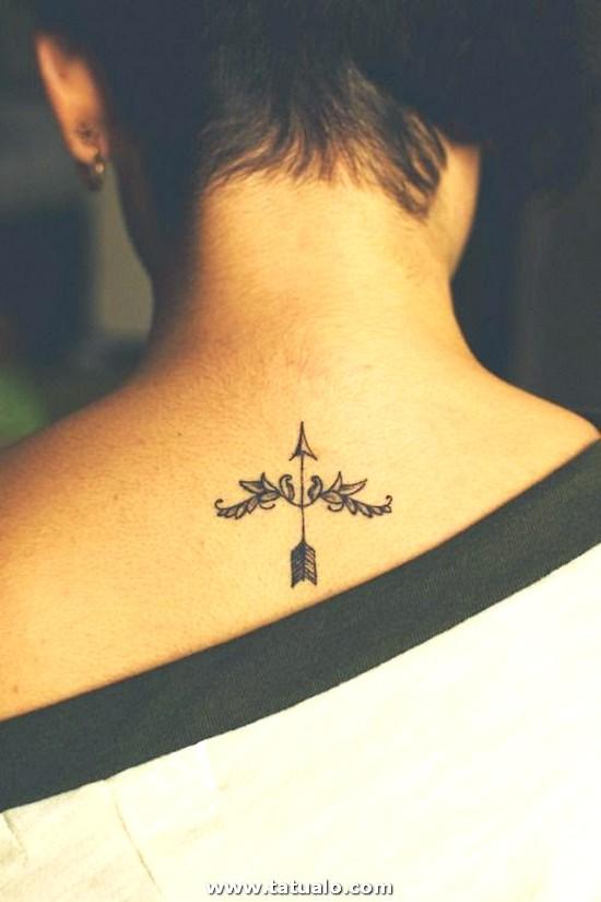 TatuajeMujer59