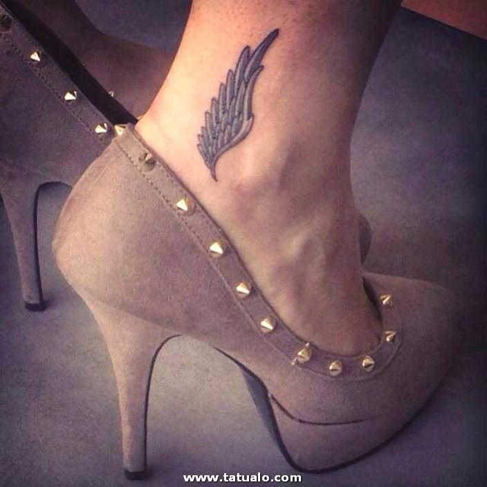 TatuajeMujer80