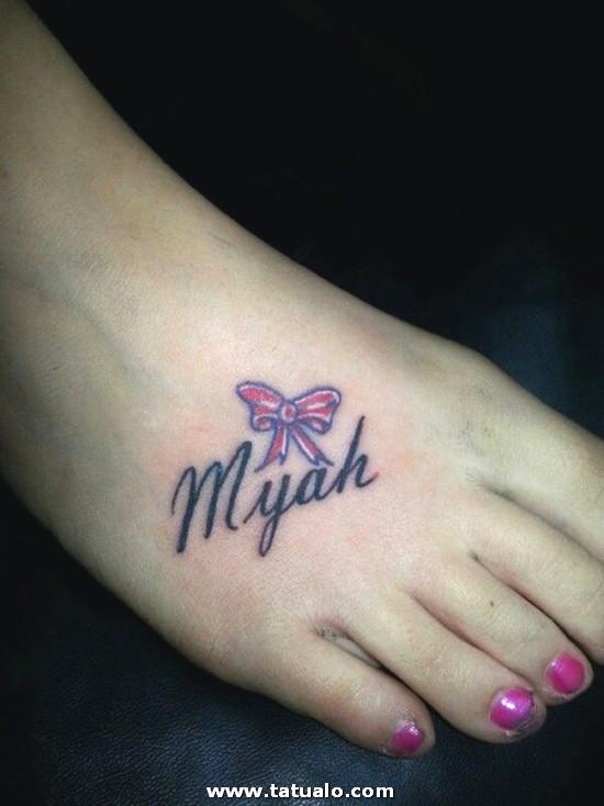 TatuajeMujer86