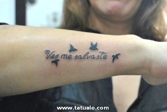 Tatuajes Finos Para Mujer44 500x335