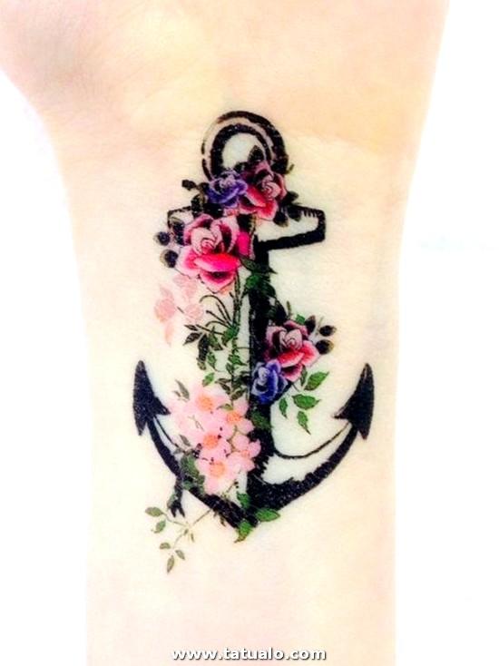 Tatuajes Para Mujeres 9 500x667