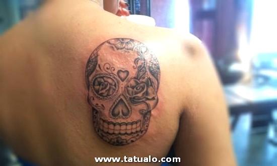 TatuajesCalaveras127 500x301