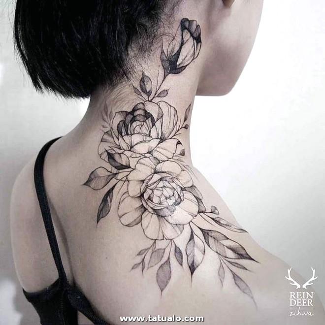 TatuajesCuello (1)