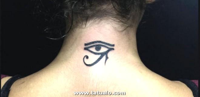 TatuajesCuello32