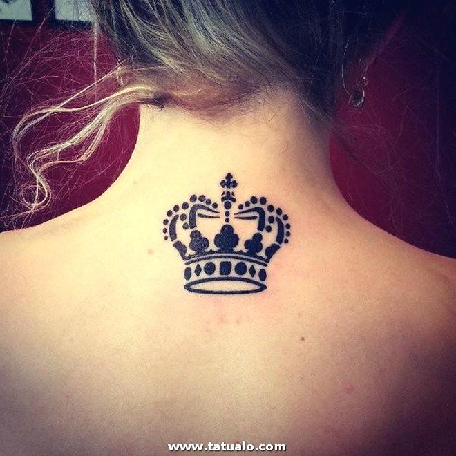 TatuajesCuello34