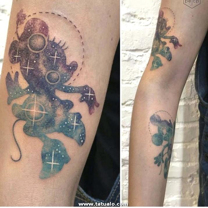 Arm Tattoo For Women47 650x649