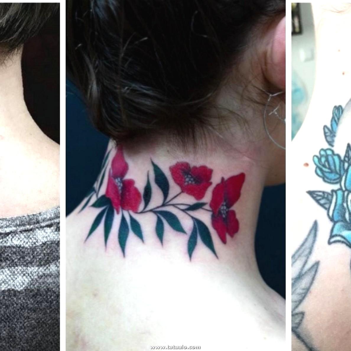 Collage Tatuajes Nuca Y Cuello 0 (1)