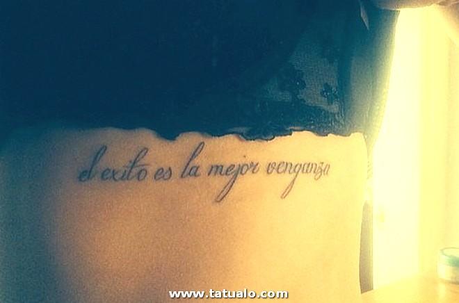 Frases Para Tatuajes De Mujeres13