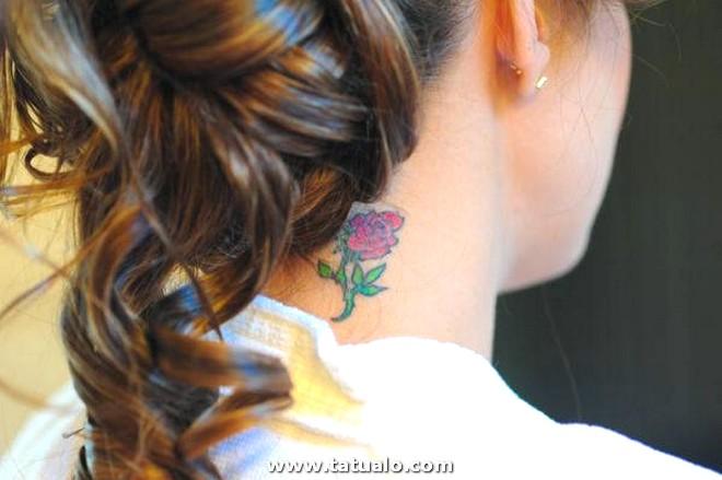 Significado Tatuaje Cuello Istock 600x399