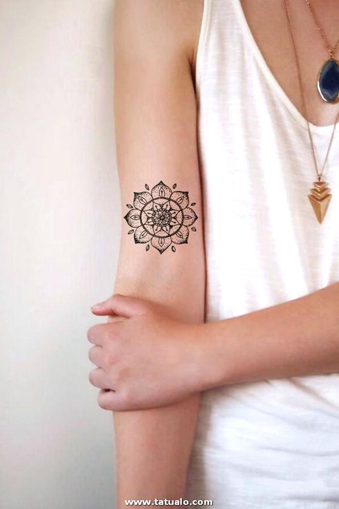 Tattoo Ideen Frauen Kleine Tattoos Frauen