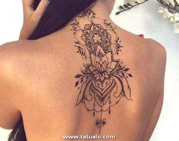 Tatuajes De Mujeres Sexy 3 E1486495903384