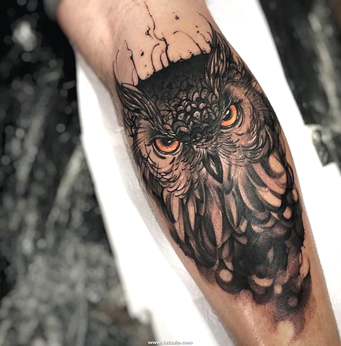 Tatuajes En El Antebrazo 50 Dise Os Variados Para Hombres Y Mujeres Los 2 Antebrazos 5c18591a8ae25