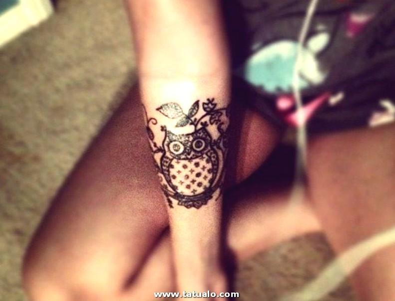 Tatuajes En El Antebrazo Para Mujeres 6 E1509381867545