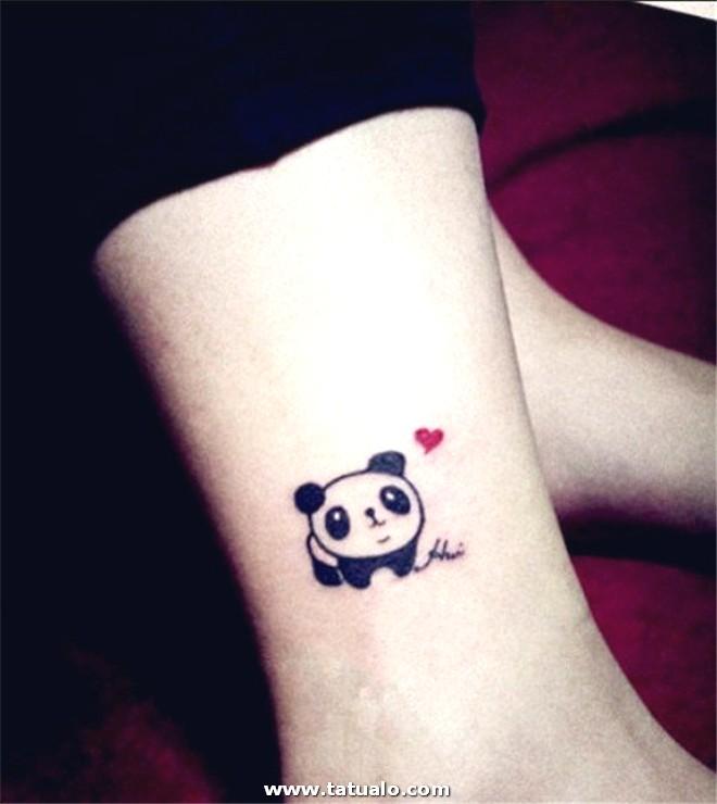 Tatuajes Lindos Para Mujeres 9
