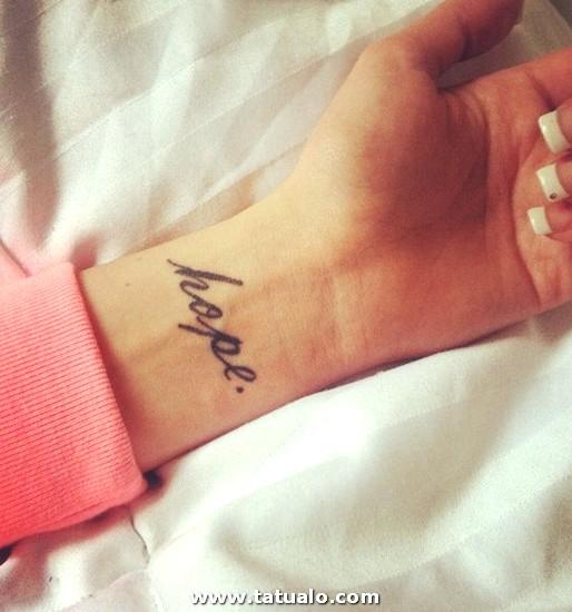 Tatuajes Lindos Para Mujeres Delicados