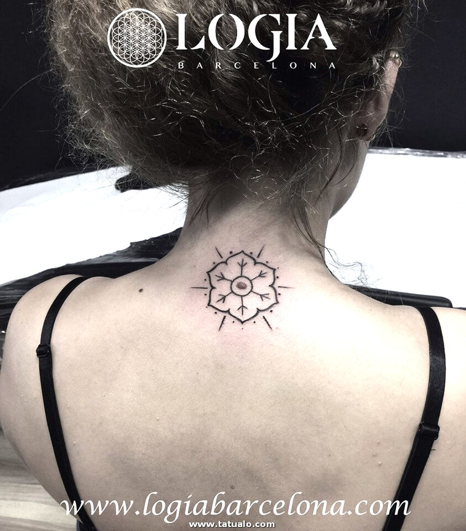 Tatuajes Para Mujer 11