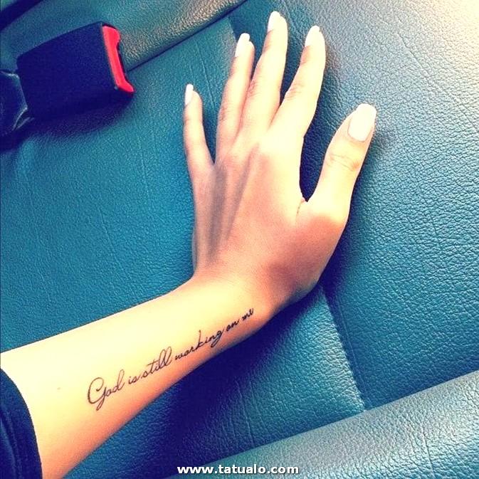 Tatuajes Para Mujeres En El Brazo 270 Creativos Bonitos E Inspiradores
