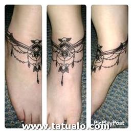 Tatuajes Para Mujeres En El Pie Fresco Mejores 72 Imagenes De Tatuaje En El Pie En Pinterest Of Tatuajes Para Mujeres En El Pie