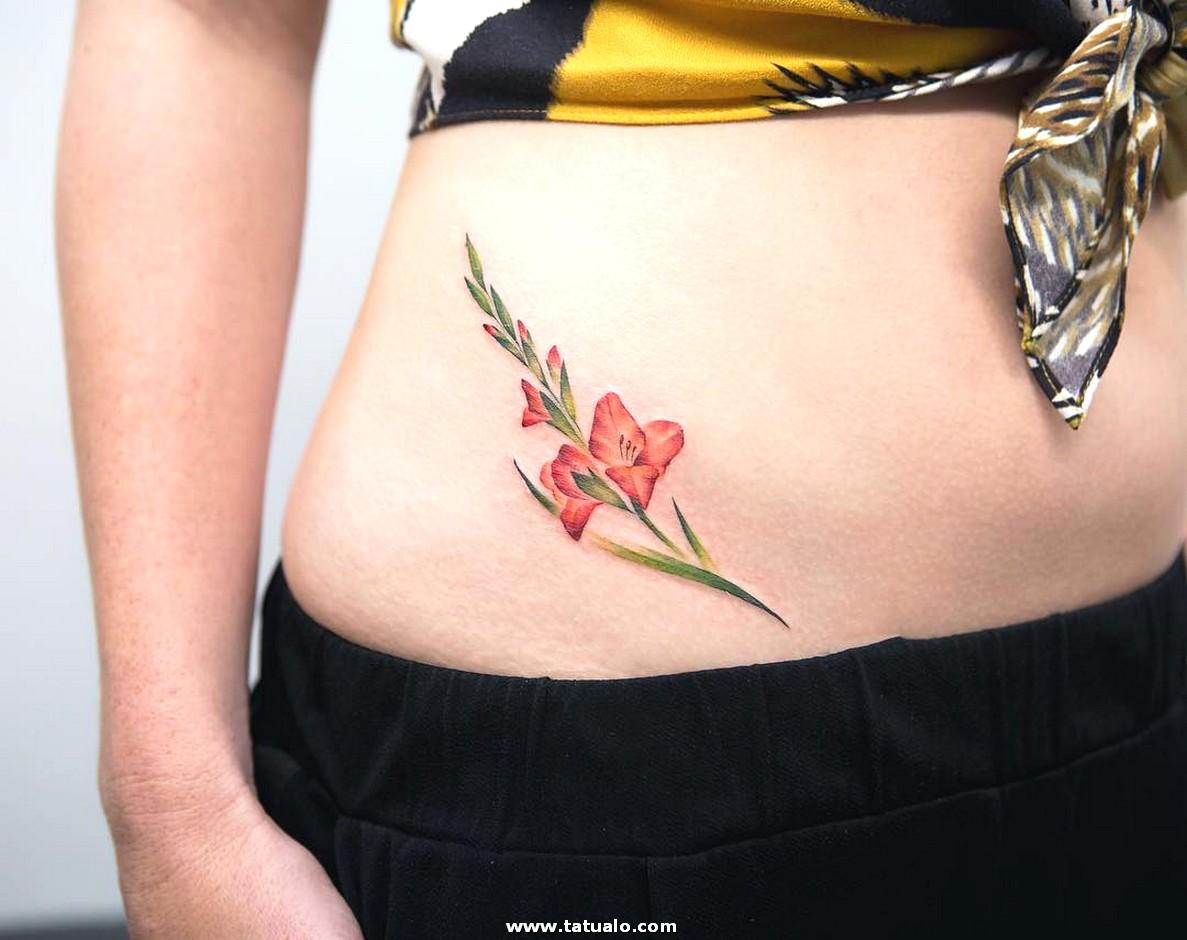 Tatuajes Para Mujeres En La Cadera El Mas Nuevo Tatuajes Para Mujeres En La Cadera Of Tatuajes Para Mujeres En La Cadera