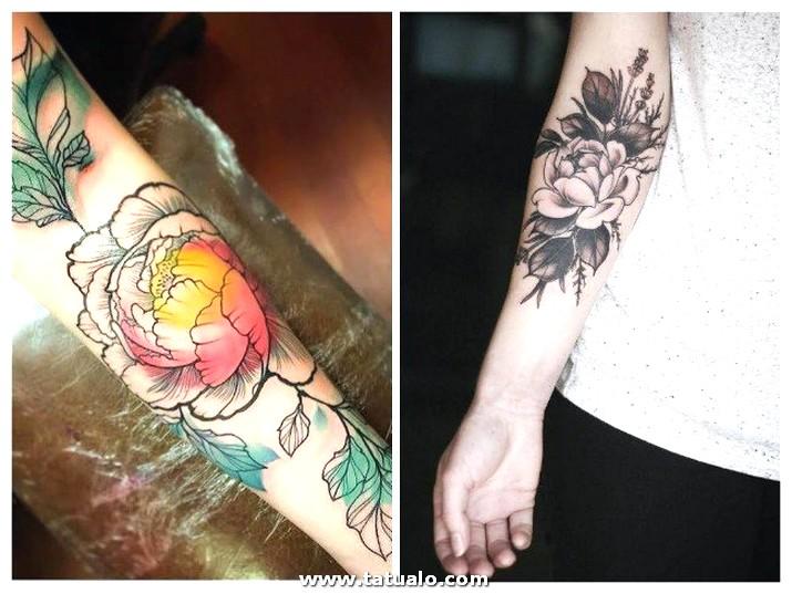 Tatuajes Para Mujeres Espalda (2)