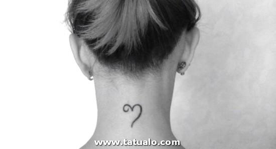 Tatuajes Para Mujeres Pequenos Bonitos Delicados 830x450