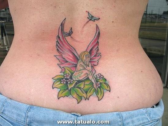 Tatuajes Para Mujeres67